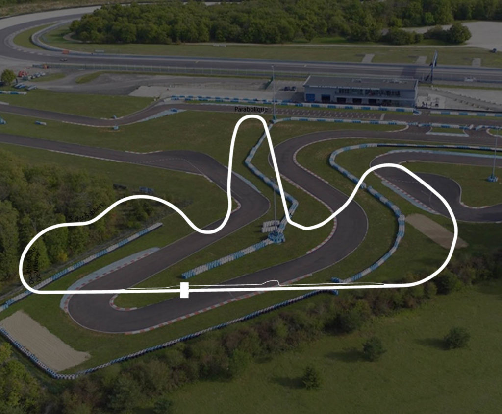 Circuit De Nogaro Calendrier 2020.Ultimate Cup Moto Coupe De France D Endurance Et Courses