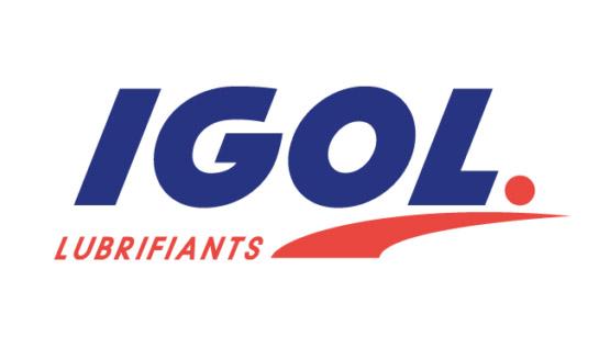 IGOL, le nouveau partenaire de l'Ultimate Cup 2018