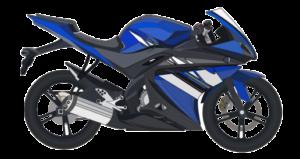 moto journée de roulage