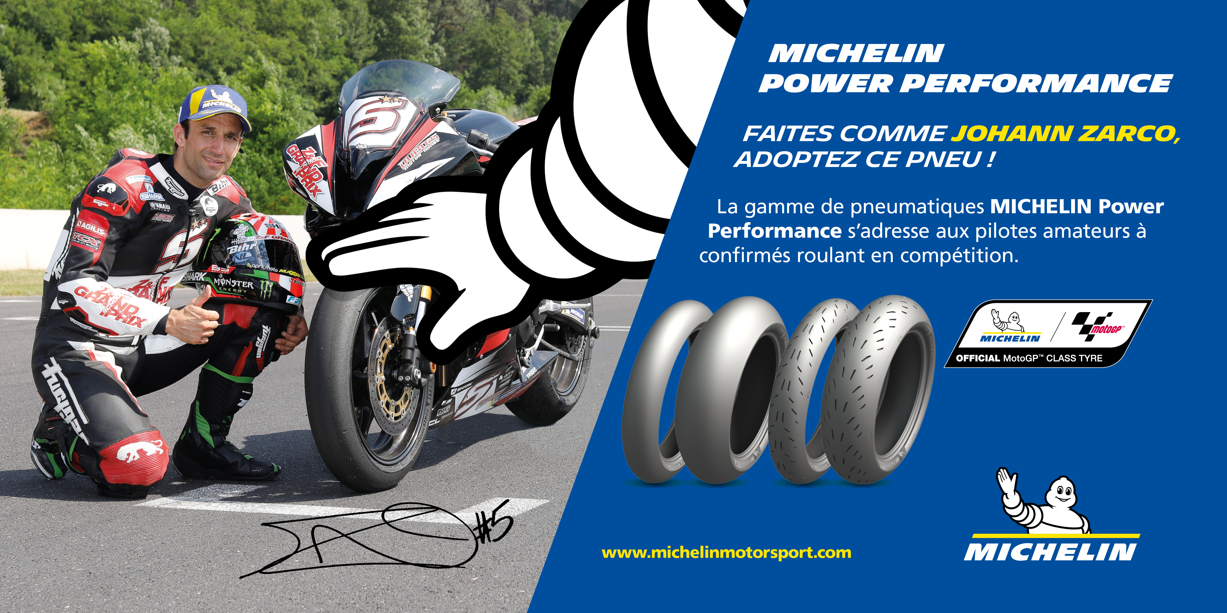 MICHELIN_PowerPerformance_Zarco_Tw_FR