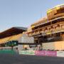 L'Ultimate Cup Moto reporte l'épreuve du Mans – COVID-19