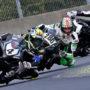 Communiqué : L'épreuve d'ouverture se déroulant sur le circuit de Dijon est reportée – COVID-19